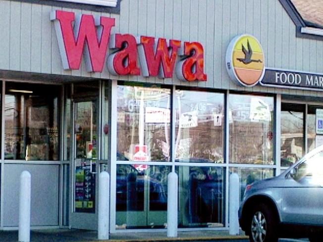 Wawa Coffee -- It Ain't Free, But It's Cheap