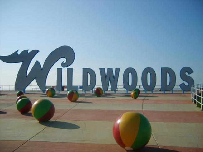 Wildwood is Top U.S. Vacation Destination: TripAdvisor