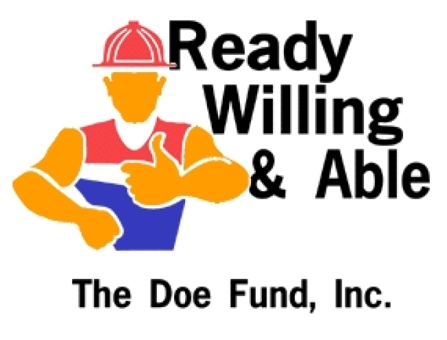 10! Spotlight: Ready, Willing, & Able benefit exhibit at The Bridgette Mayer Gallery