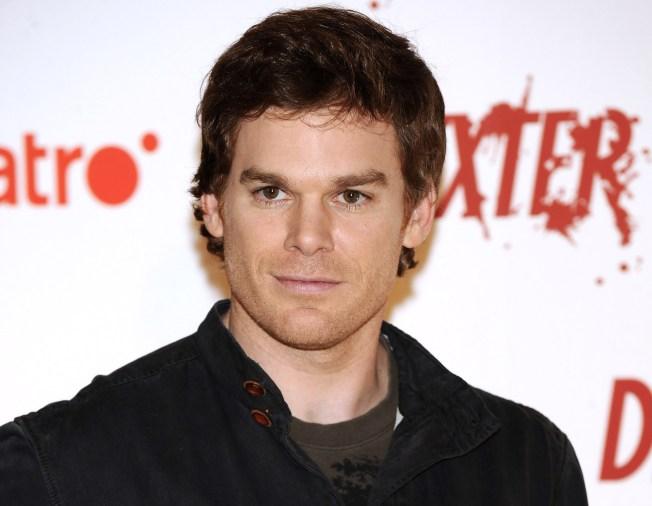 Authorities: Teen Said 'Dexter' Inspired Brother's Murder