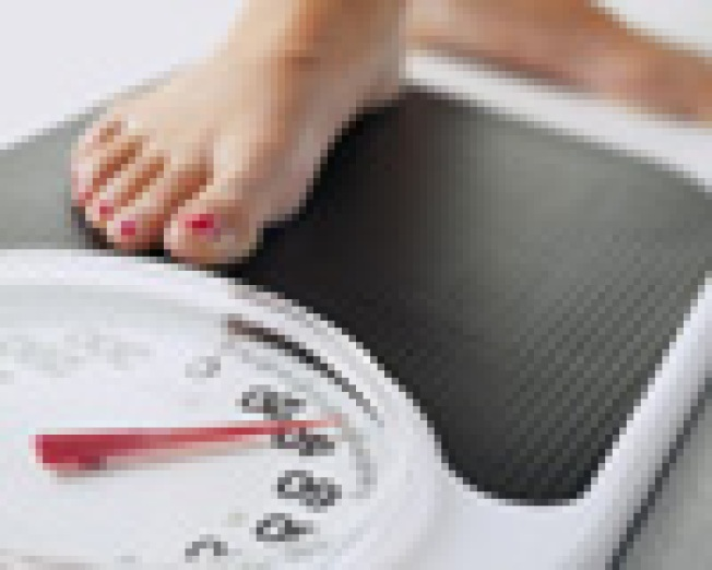 Weight-Loss Surgery and Quality of Life