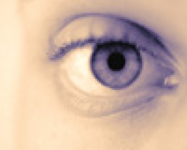 Can Laser Surgery Be Safer Than Contacts?