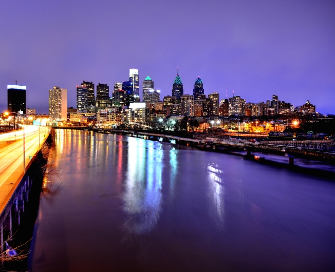 Philly Tourism Rakes in $10B