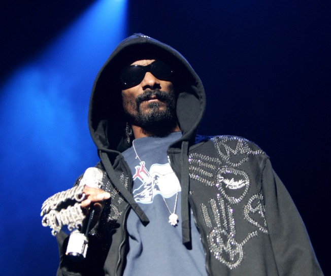 Jury Clears Snoop Dogg In Man's Beating