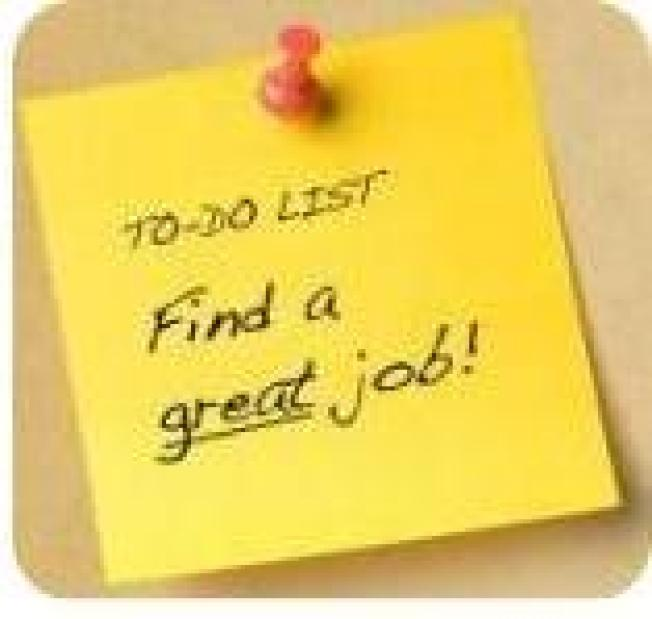 18 Sites for Finding Startup Jobs