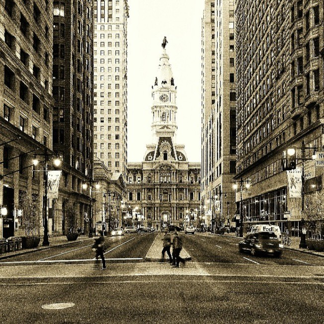Philly Sets Property Tax Rate, Passes Other Levy