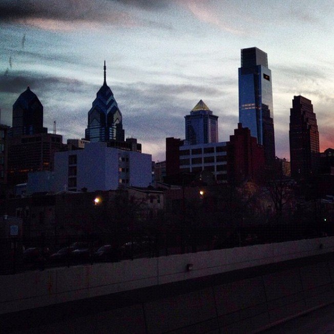 Census: Philly Metro Area Still Treading Water