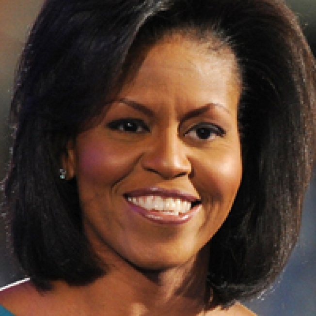 Michelle's Focus Group: Military Families