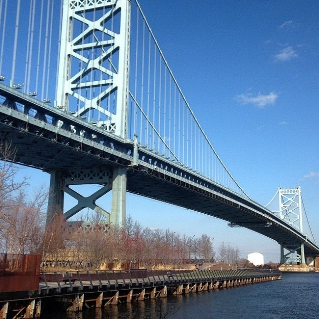 Changes Coming to Bridge Commission