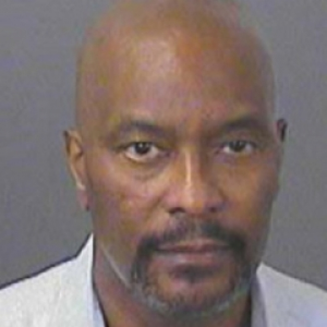 Donda West Surgeon Sentenced To Jail In DUI Case