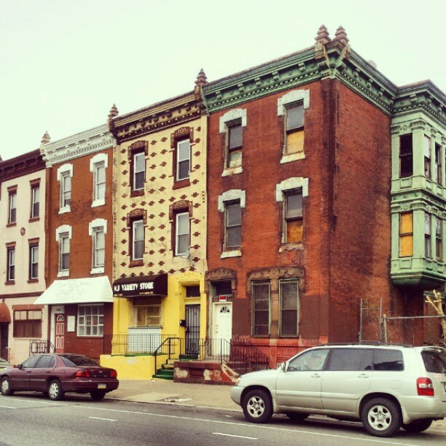 Got Philly Property Value Assessment Questions?