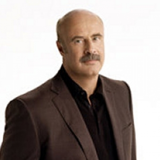 Simpson Trial Witness Sues Dr. Phil For Defamation