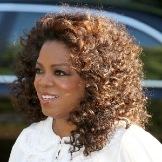 Harpo Rep Denies 'Oprah Winfrey Show' Coming To An End In 2011