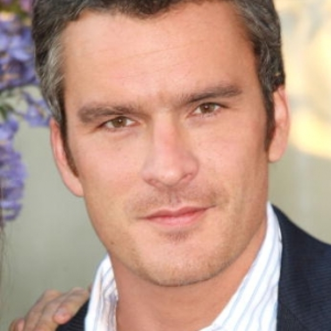 Balthazar Getty Not Leaving 'Brothers & Sisters'