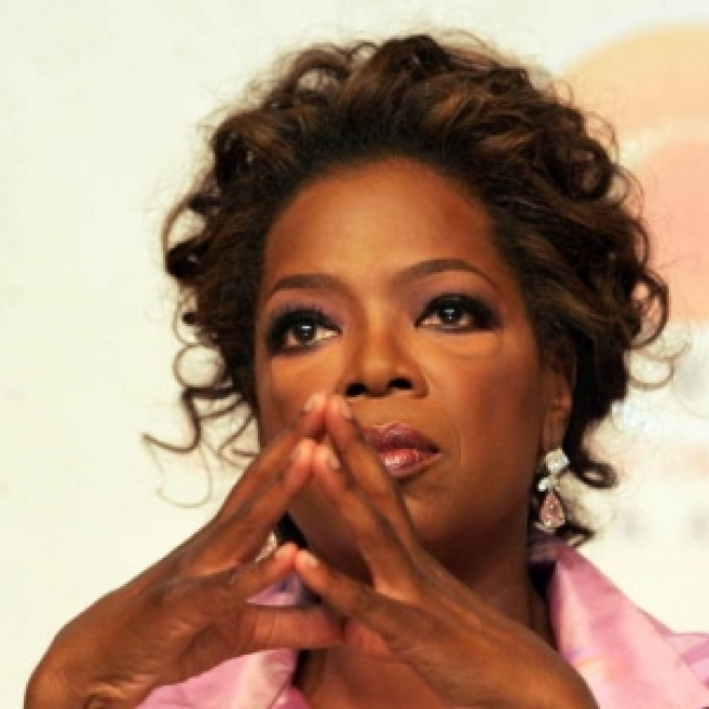 Oprah's Obama Support Could Cost Her $25M