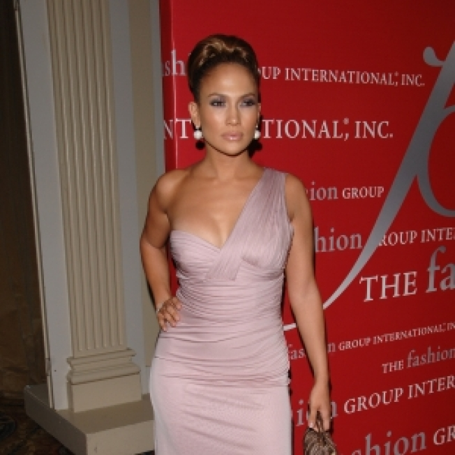 Jennifer Lopez Shuts Down Sweetface Clothing Line