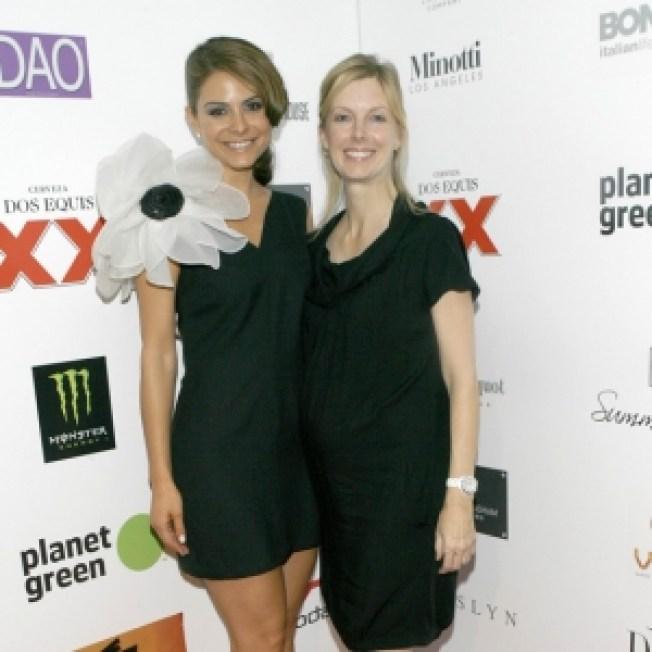 Glam Slam: Makeup Monday - Cheap Tricks