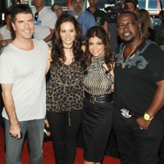 'American Idol' Announces Season 8 Debut Date