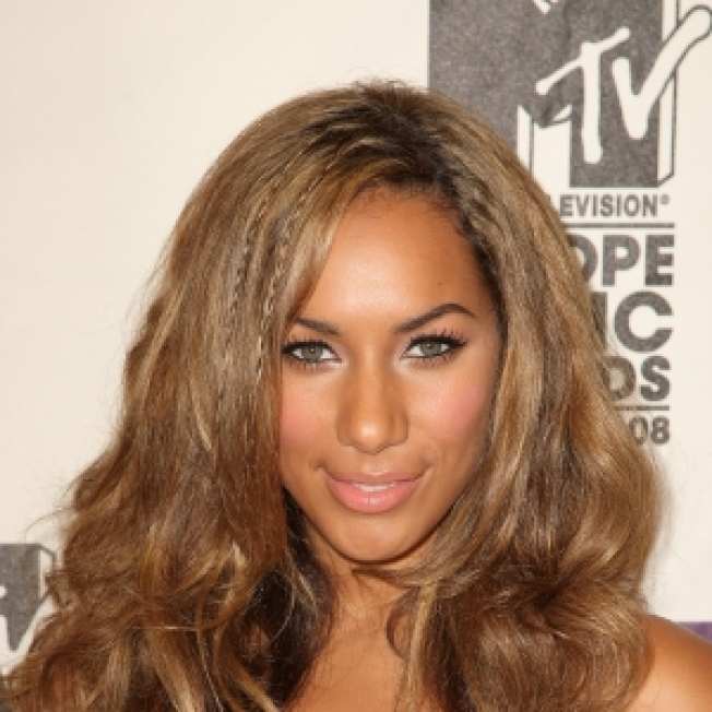 Leona Lewis Named Top New Artist Of 2008