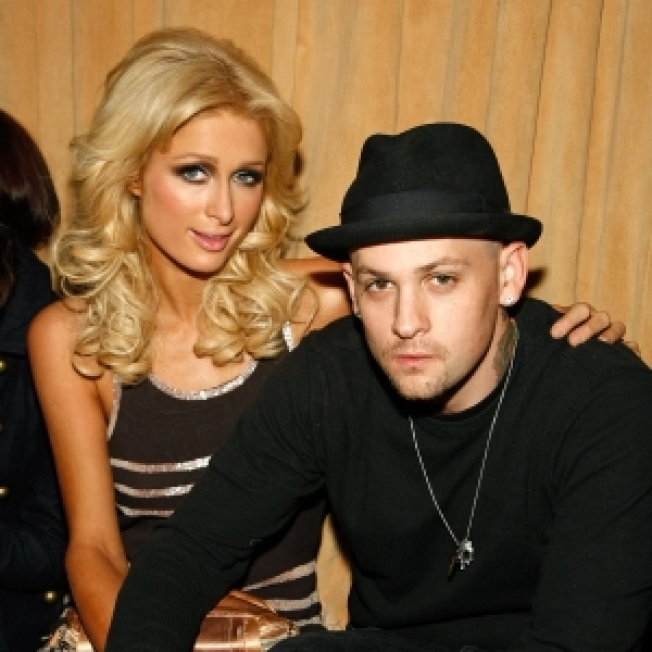 Paris Hilton & Benji Madden Call It Quits