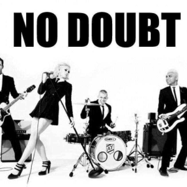 No Doubt Plots Return