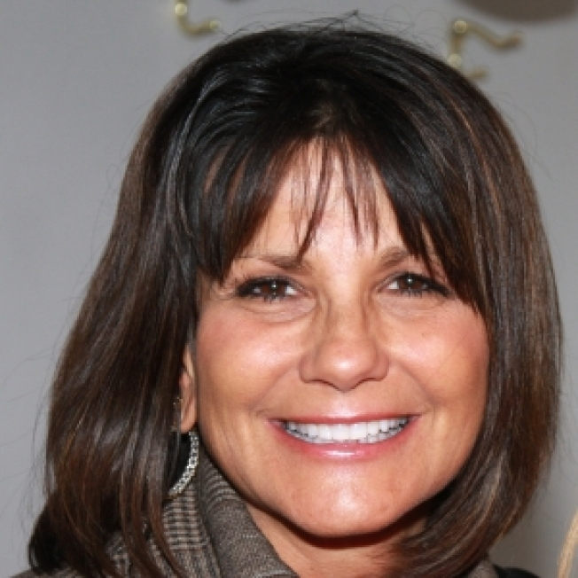 Lynne Spears Gets Frank About Britney's Past Troubles