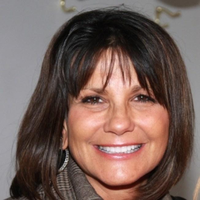 Lynne Spears Fires Back In Court Over Sam Lutfi Lawsuit