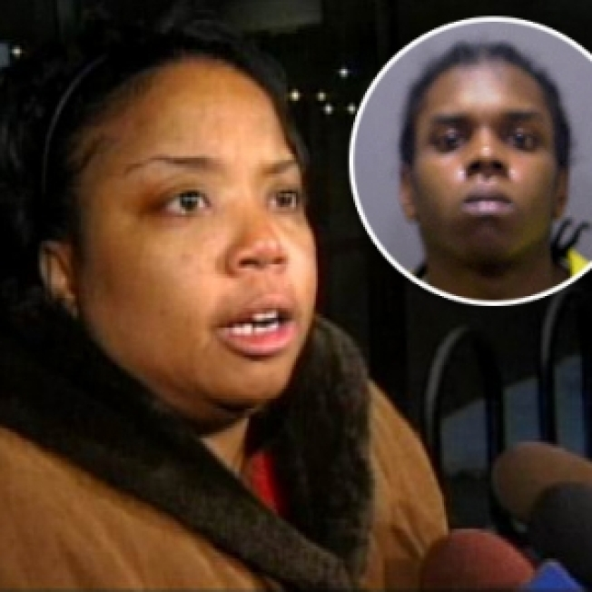 William Balfour's Mother Questions Police Murder Investigation