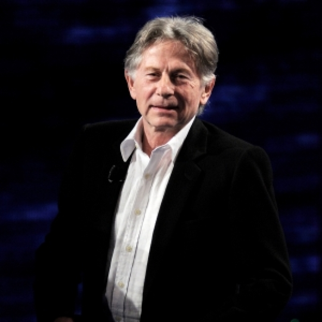 Roman Polanski Requests Dismissal Of Sex Charge