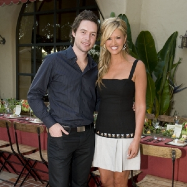 Michael Johns To Release Christmas Song In Aid of ALS & Red Cross