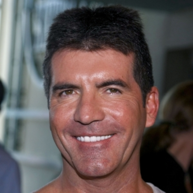 Is Simon Cowell Planning An 'Idol' Exit?