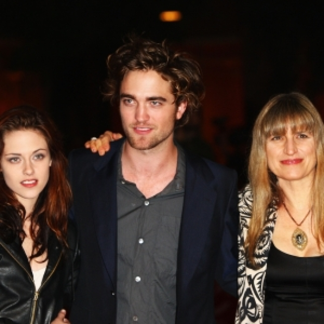 'Twilight' Director Not Returning For Sequel