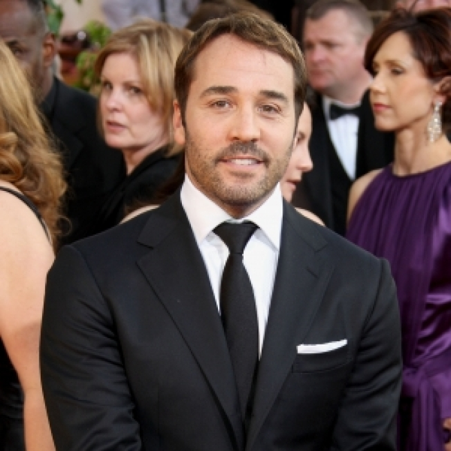 Broadway Producers File Grievance Against Jeremy Piven