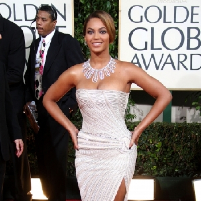 Beyonce To Sing First Song At Inaugural Ball