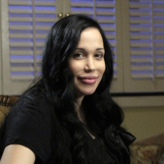 Nadya Suleman In The Market For $1.2 Million Home?