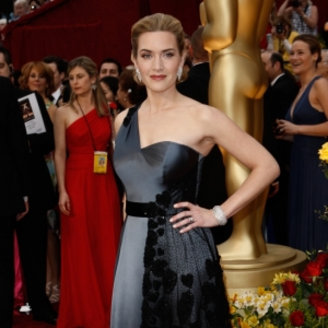 Access Hollywood Fans Vote On 'Best Dressed At 2009 Oscars'