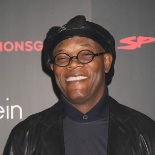 Samuel L. Jackson & Marvel Squash Their Contract 'Fury,' Actor Tapped For 'Iron Man 2'