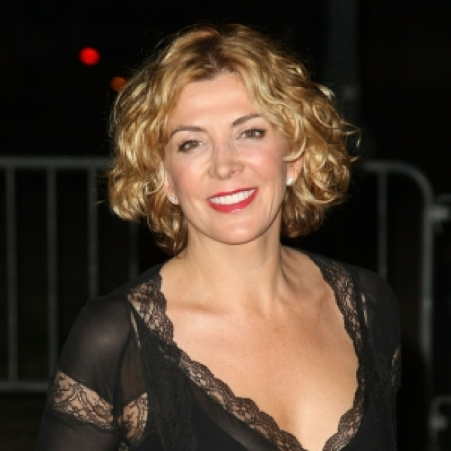 Members Of Natasha Richardson's Family Gather Near Actress After Skiing-lesson Head Injury