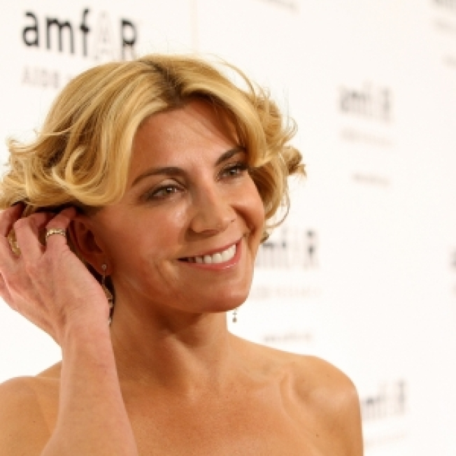 Reports: Natasha Richardson Brain Dead After Skiing Accident