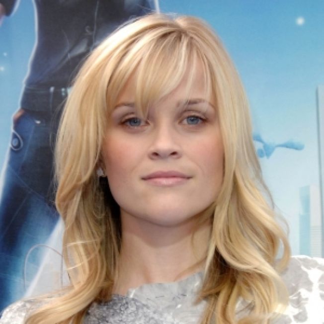 Reese Witherspoon Harvesting Role In 'Pharm Girl'