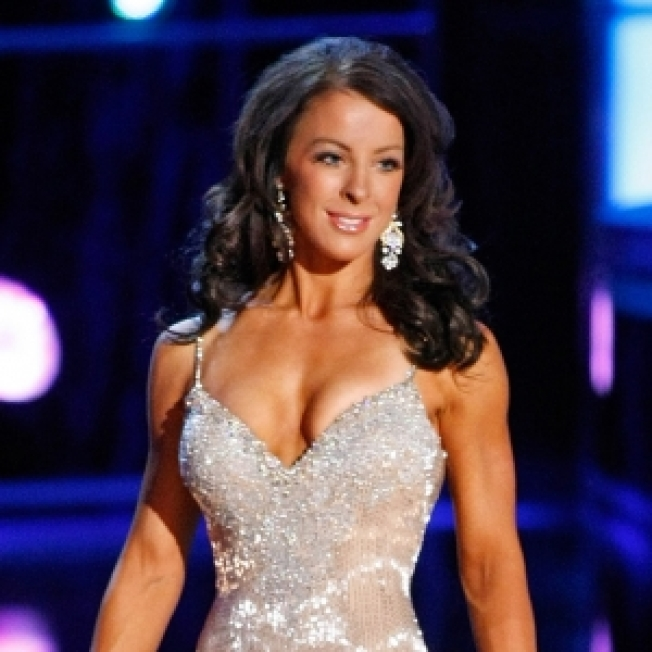 Miss Montana Pleads Not Guilty To DUI Charge