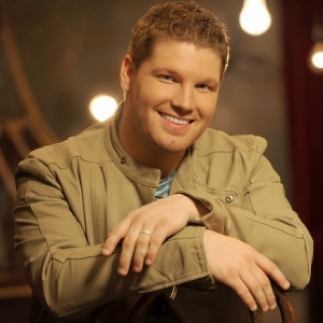 Michael Sarver Leaves 'American Idol,' But Not Before Judges Consider Using Wild Card