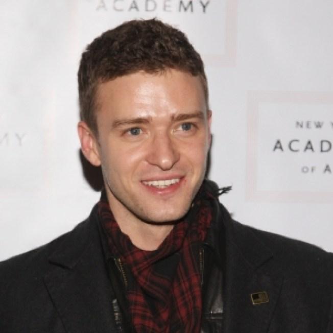 Justin Timberlake, Paris Hilton & More To Shine At A-List Awards