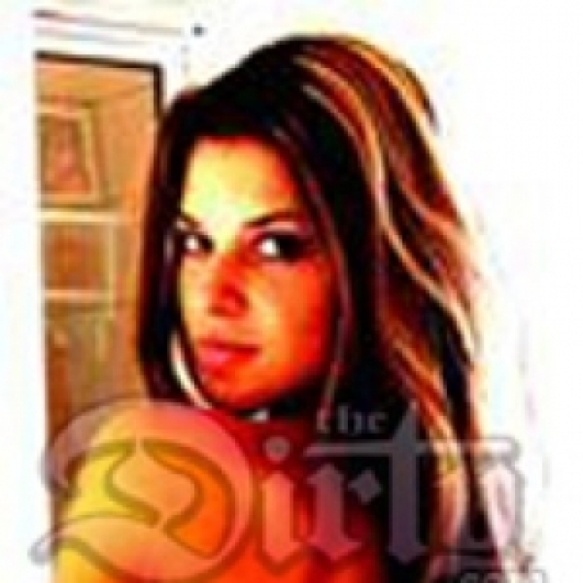 Has A Second Racy Photo Of Miss California Carrie Prejean Surfaced?