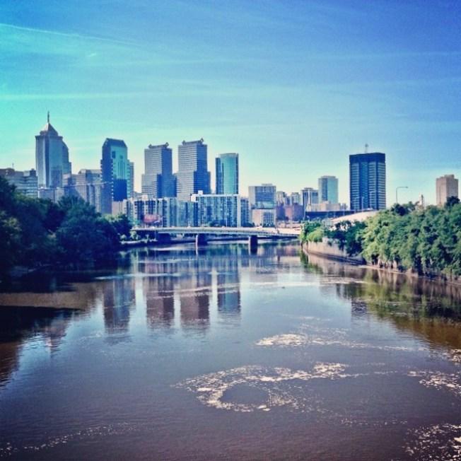 Philadelphia Cultural Fund Gets $1.3M Boost