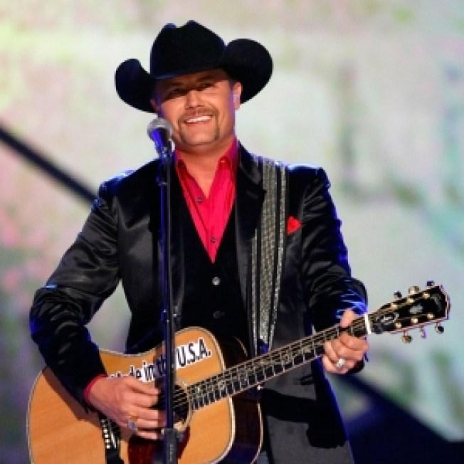 Former 'Nashville Star' Contestant Sues Country Singer John Rich, Claiming Defamation, Assault