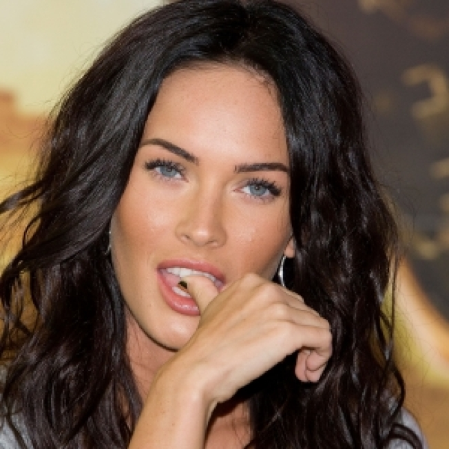 Rep: Megan Fox Did Not Turn Down Bond Role; Actress Is A Fan Of 007