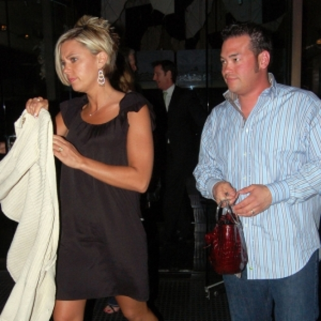 Jon & Kate Gosselin Confirm Separation, Kids To Remain In 'Their Home'