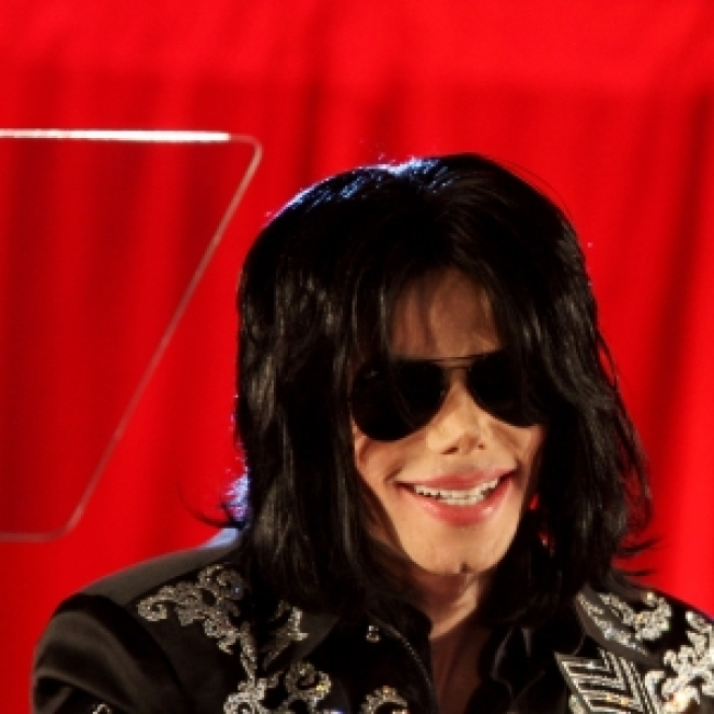 Michael Jackson Toxicology Reports Expected Soon