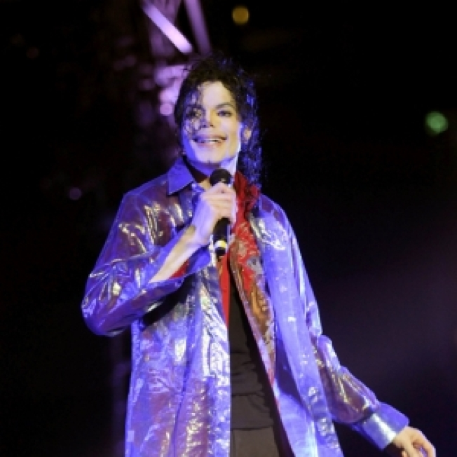 Refund Details Announced For Jackson Concerts